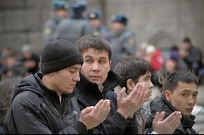 Ярмольник, Макаревич, Ширвиндт и другие просят Собянина запретить резать баранов на Курбан-Байрам