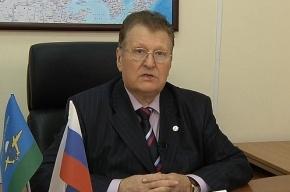 Ачалов: «Мы готовы поддержать участников создания оппозиционного народного фронта»
