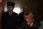 Суд над Ходорковским: как это было: Фоторепортаж