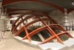 Станция «Обводный канал»: красота старого индустриала: Фоторепортаж