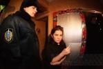 В Петербурге выселяют за долги по квартплате: Фоторепортаж