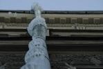 Ле-е-е-етят трубы... почему?: Фоторепортаж