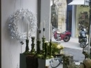 Париж новогодний: Фоторепортаж
