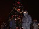 По последним данным вчера в Петербурге было задержано 80 человек: Фоторепортаж