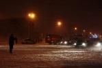 Фоторепортаж: «В Приморском районе 1,5 километра труб будет переложено только в 2011 году»