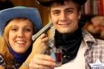 Сегодня я гангстер! Тематические вечеринки в Петербурге: Фоторепортаж