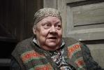 Российский Гарри Поттер: «Моя бабушка – ведьма»: Фоторепортаж