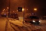 В Приморском районе 1,5 километра труб будет переложено только в 2011 году: Фоторепортаж