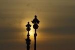 Красоты петербургской «полярной ночи»: Фоторепортаж