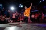 В Петербурге прошел C-Walk фестиваль «Битва за Питер»: Фоторепортаж