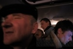 Фоторепортаж задержанного фотографа Александра Астафьева из Минска: Фоторепортаж