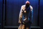 «Комедианты» играют «Муму» молча: Фоторепортаж