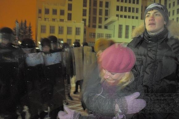 Фоторепортаж задержанного фотографа Александра Астафьева из Минска: Фото