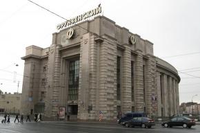 После закрытия фестиваля Фрунзенский универмаг опять опустеет