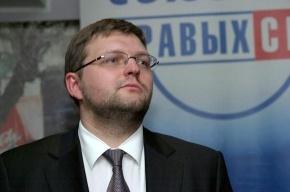 Губернатор Кировской области вступился за блогера Навального