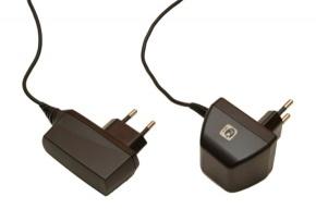 В Новом году зарядные устройства для телефонов могут стать едиными