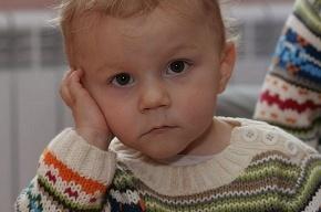 В дни новогодних каникул сходите с детьми с «Мастерскую Эльфов»