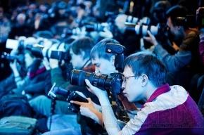 Футбольные болельщики: Наши СМИ продают негатив и разжигают конфликт