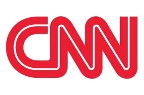 CNN признал ошибку в сюжете о беспорядках в Москве