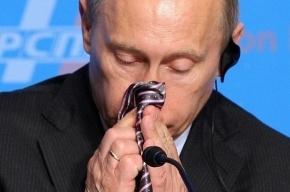 В Киришах пройдёт митинг против политики Путина