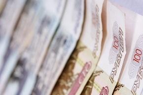 Пенсионерам и инвалидам могут отменить компенсации квартплаты