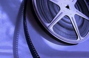Не пропустите: все кинопремьеры января!