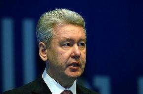 Прокуратура ставит вопрос об увольнении главы московского метро