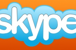 «Скайп» обещают скоро починить