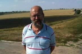 Владимир Дмитриев: Национальные конфликты – только проявление общих проблем