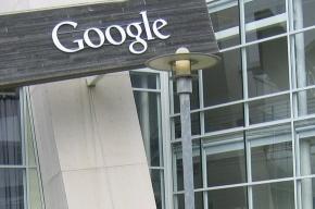 Дизайнеры Google ошиблись в выборе цветов для российского флага