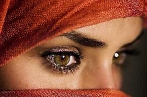На уроки в хиджабе не пустят
