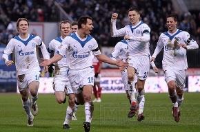 Кубок и Суперкубок России по футболу проведут не в Москве