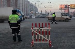 Авария в Приморском: Теплоснабжение некоторых зданий будет приостановлено на период проведения ремонтных работ