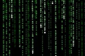 Под ударом мстителей WikiLeaks оказывается все больше сайтов