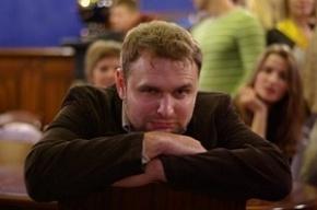 Чекалин: «Из России бежать не собираюсь»