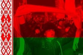 Глава ЦИК Белоруссии: «Это не жесткий разгон, это защита Отечества и правопорядка»