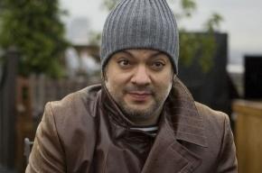Филипп Киркоров стал подсудимым