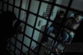 Задержанных в Белоруссии россиян могут освободить сегодня