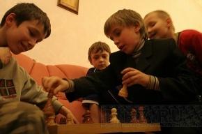 Вячеслав Малафеев поздравит «особых» детей на «Первой Новогодней Ёлке»