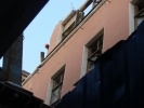 «Живой город» провел митинг у Литературного дома: фоторепортаж: Фоторепортаж
