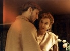 Картина «Мастер и Маргарита» вернулась через 17 лет: Фоторепортаж