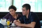 Антон Сиверс привез в Петербург «Золотого Орла»: Фоторепортаж