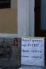 Зачем гендиректор ортопедической компании лег в гроб на Малой Морской?: Фоторепортаж
