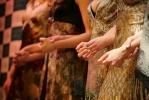 Мисс бильярд 2010: Фоторепортаж
