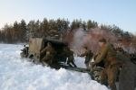 Красная армия всех сильней: фоторепортаж: Фоторепортаж