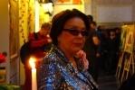 Рождественский аукцион собрал миллион долларов: фоторепортаж: Фоторепортаж