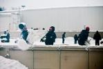 «O'Кей»-Озерки: работа над ошибками: Фоторепортаж