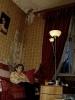 В списках ЖКХ дом провалился в чёрную дыру: Фоторепортаж