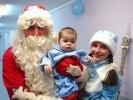 Детская больница в России: лечение или убийство?: Фоторепортаж