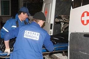 МЧС: 31 человек погиб, 51 человек госпитализирован, 94 пострадавшим оказана помощь